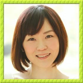 上野樹里さんの姉まなさん