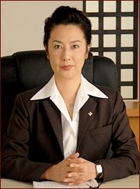 名取裕子EMMEOOW