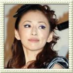 松雪泰子の元旦那と過去の彼氏には共通点が…結婚できない原因は悪癖?