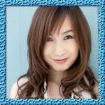 森口博子に姉好き過ぎとガンダム&坂上忍が嫌いの噂