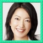 羽田美智子は熟年結婚でも離婚が心配?それでも天然な性格は可愛い