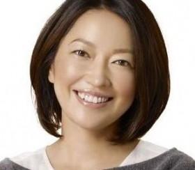羽田美智子は熟年結婚でも離婚が...