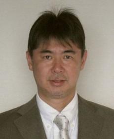 西川哲orekawa