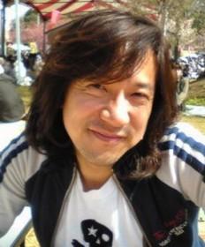 ダイアモンドユカイiisawa