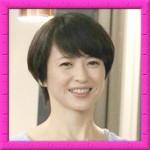 三浦理恵子の元夫との結婚生活は、子供がいたら続いた可能性あり?