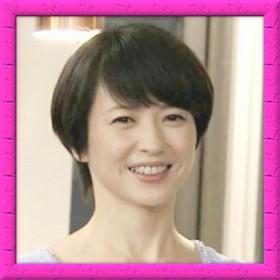 三浦理恵子joyuye