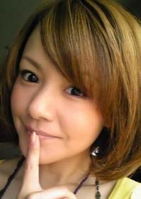 中澤裕子mamasan