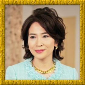 中田喜子jyuno