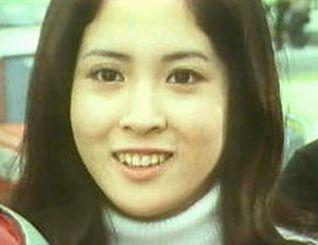 中田喜子の画像 p1_12
