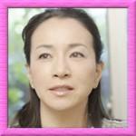 原田美枝子が旦那の石橋凌の過ちを許したのは子供の為?