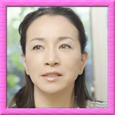 原田美枝子の画像 p1_18