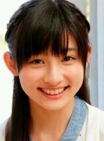 吉田里琴miyohii
