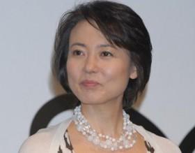 杉田かおるgorjas