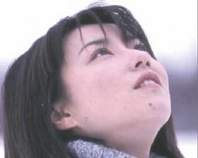 東風万智子depadesss