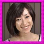 東風万智子、真中瞳からの芸名変更で演技力向上の背景とは