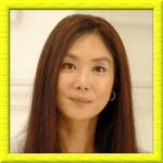 浅野温子、魚住勉との結婚生活は安泰で息子も慶應大学出のアナ