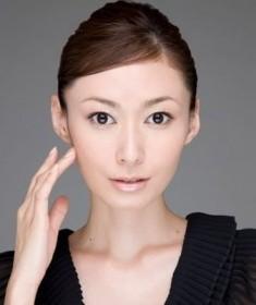 田丸麻紀エラ削ったafter