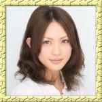 臼田あさ美が可愛いのにまだ結婚してないのは性格が理由?