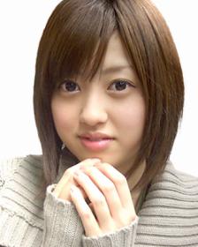 菊地亜美cutedesu