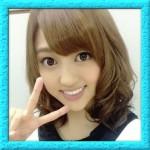 菊地亜美は可愛いし腕もあるとバカリズムに高評価されたが…