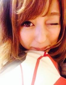 菊地亜美yukatane