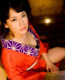 鈴木砂羽sexye