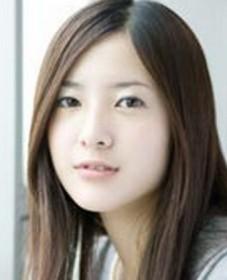 吉高由里子yuriyy