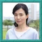 坂井真紀主演の味の素CMが残念?結婚も子供の出産も予言的中
