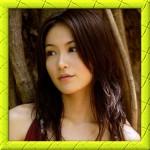 山口紗弥加の元彼氏は堂本剛で、昔はともさかりえとライバルだった?
