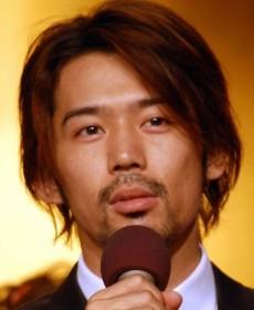 岡田義徳higer