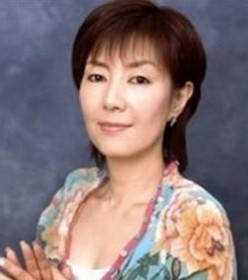 戸田恵子itumo