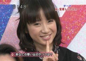 映美くららkyawa