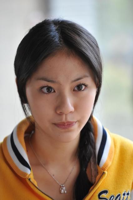 水沢エレナの画像 p1_23