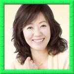 浅田美代子は犬好きで優しい天然?吉田拓郎と明石家さんまとの関係とは