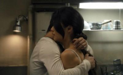 深田恭子と亀梨和也love4