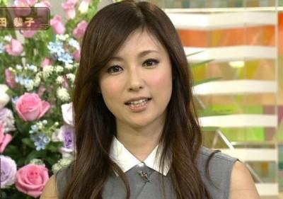 深田恭子NHKdenokao
