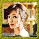 深田恭子の恋愛遍歴:最新の恋人と噂の亀梨和也との結婚はあり得る?