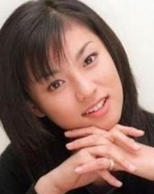 深田恭子jugokurai