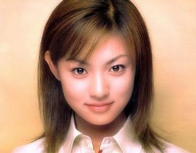 深田恭子megakawata