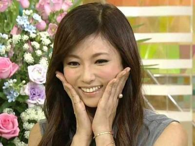 深田恭子sutajiop2