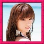 深田恭子の顔やスタイルの激変は小顔ダイエット等努力の結晶?