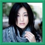 青山倫子のおりんはハマり役?一重でも壇蜜似で魅惑の美脚