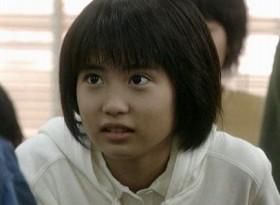 志田未来mukashi