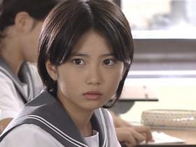 志田未来mukashi2