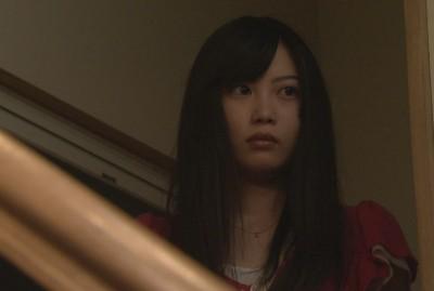 志田未来naruyou