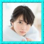 志田未来の強みは演技力と可愛いさ?神木隆之介との熱愛の真相とは