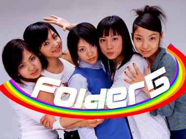 満島ひかりfolder5