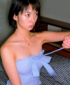 伊東美咲kenkou