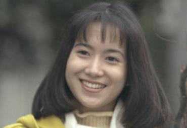 和久井映見の画像 p1_31