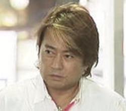 安藤晴彦iketel